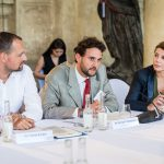 M 100 Sanssouci Colloquium 2016