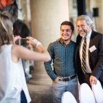M 100 Sanssouci Colloquium 2016 with Can Dündar