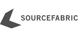 Sourcefabrik