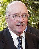 Dr. Klaus Rost