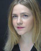 Anna Gielewska