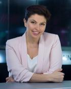 Natalja Sindeeva