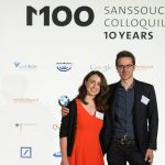 The M100 YEJ Workshop 2014 at the Sanssouci Colloquium