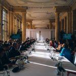 M100 Sanssouci Colloquium 2019