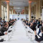 M100 Sanssouci Colloquium 2016