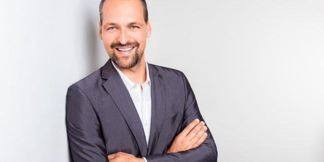 Dr. Tobias Endler