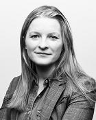 Aine Kerr