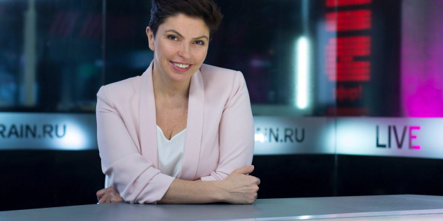 Natalja Sindejewa