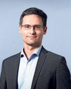 Klaus Geiger