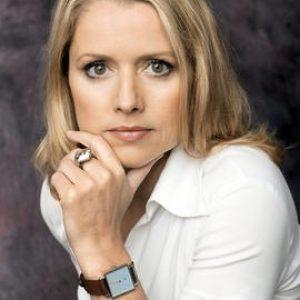 Astrid Frohloff