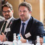 Sanssouci Colloquium 2017 mit Jason Brennan