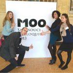M100YEJ Workshop 2013